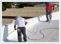 Flat Roof Repairs and Replacement- Tear off in Lake Orion Michigan - Oxford - ClarkSton- Rochester-Troy- oakland twp. and so many more cities we do roofing in.