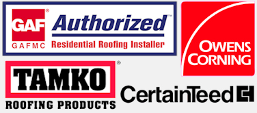 Southfield Roofing Repair And Replacement Southfield
